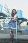 22102017_Shek Wu Hui Sewage Treatment Works_Serena Ng00018