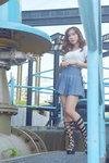 22102017_Shek Wu Hui Sewage Treatment Works_Serena Ng00021