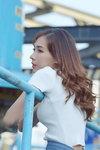 22102017_Shek Wu Hui Sewage Treatment Works_Serena Ng00024