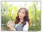 22102017_Samsung Smartphone Galaxy S7 Edge_Shek Wu Hui Sewage Treatment Works_Serena Ng00010