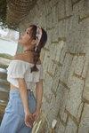 04032018_Cafeteria Beach_Serena Ng00014