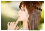 05072015_Lingnan Garden_Shirley Wong00041