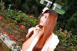 21042013_Taipo Waterfront Park_Shirley Sin00004