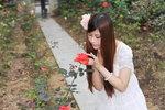 21042013_Taipo Waterfront Park_Shirley Sin00006