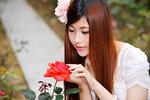 21042013_Taipo Waterfront Park_Shirley Sin00009