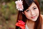21042013_Taipo Waterfront Park_Shirley Sin00014