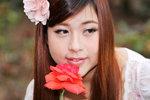 21042013_Taipo Waterfront Park_Shirley Sin00017