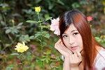 21042013_Taipo Waterfront Park_Shirley Sin00023