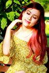 23112013_Taipo Mui Shue Hang_Shirley Sin00007