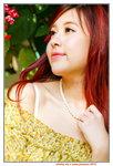 23112013_Taipo Mui Shue Hang_Shirley Sin00008