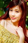 23112013_Taipo Mui Shue Hang_Shirley Sin00009