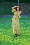 23112013_Taipo Mui Shue Hang_Shirley Sin00010