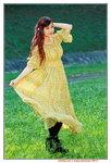 23112013_Taipo Mui Shue Hang_Shirley Sin00013