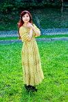 23112013_Taipo Mui Shue Hang_Shirley Sin00017