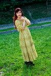 23112013_Taipo Mui Shue Hang_Shirley Sin00018