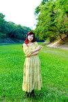 23112013_Taipo Mui Shue Hang_Shirley Sin00022