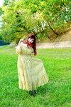 23112013_Taipo Mui Shue Hang_Shirley Sin00023