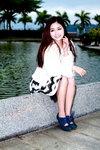 20012013_Taipo Waterfront Park_Shirley Wong00004