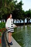 20012013_Taipo Waterfront Park_Shirley Wong00006