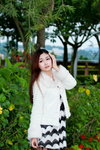 20012013_Taipo Waterfront Park_Shirley Wong00008
