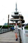 20012013_Taipo Waterfront Park_Shirley Wong00016