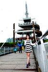 20012013_Taipo Waterfront Park_Shirley Wong00017