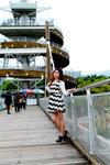 20012013_Taipo Waterfront Park_Shirley Wong00023