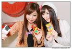 31032013_University of Hong Kong_Shirley and Chloe00085