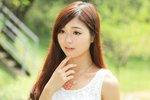 03082014_Chinese University of Hong Kong_Shirley Wong00007