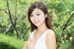03082014_Chinese University of Hong Kong_Shirley Wong00011