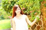 03082014_Chinese University of Hong Kong_Shirley Wong00019