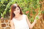 03082014_Chinese University of Hong Kong_Shirley Wong00020