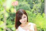 03082014_Chinese University of Hong Kong_Shirley Wong00023