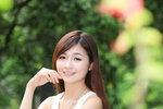 03082014_Chinese University of Hong Kong_Shirley Wong00024