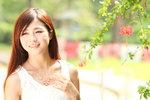 03082014_Chinese University of Hong Kong_Shirley Wong00025