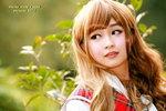 27012013_Lions Club_Shirley Wong00162