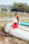 12122015_Lung Kwu Tan_SiCi Chen00004