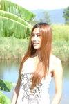 16082008_Nam Sang Wai_Sinka Chau00004