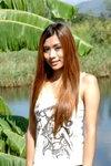16082008_Nam Sang Wai_Sinka Chau00005
