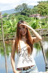16082008_Nam Sang Wai_Sinka Chau00006