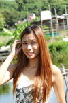 16082008_Nam Sang Wai_Sinka Chau00007
