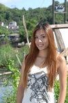 16082008_Nam Sang Wai_Sinka Chau00012