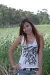 16082008_Nam Sang Wai_Sinka Chau00024