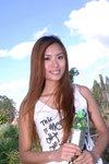 16082008_Nam Sang Wai_Sinka Chau00050