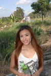 16082008_Nam Sang Wai_Sinka Chau00052