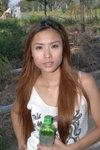 16082008_Nam Sang Wai_Sinka Chau00053