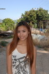 16082008_Nam Sang Wai_Sinka Chau00058