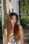 16082008_Nam Sang Wai_Sinka Chau00090