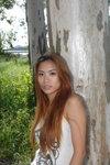 16082008_Nam Sang Wai_Sinka Chau00092