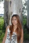 16082008_Nam Sang Wai_Sinka Chau00093